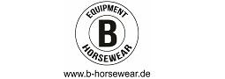 BHorsewear