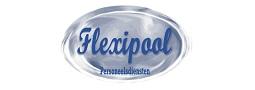 flexipool