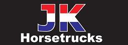 JK Horsetrucks
