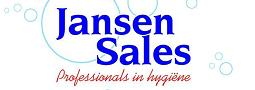 Jansen Sales