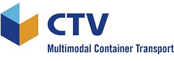 CTV Multimodal Container Transport