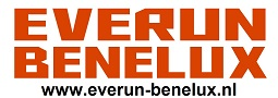 Everun Benelux BV